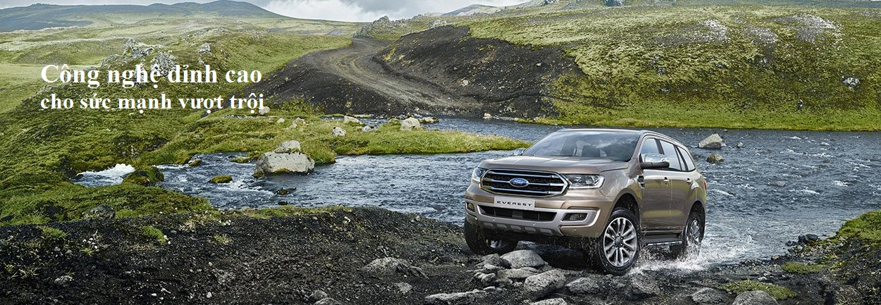 ford-everest-banner.jpg