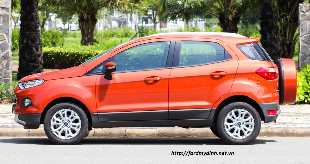 ford ecosport 2017 phan than xe 1