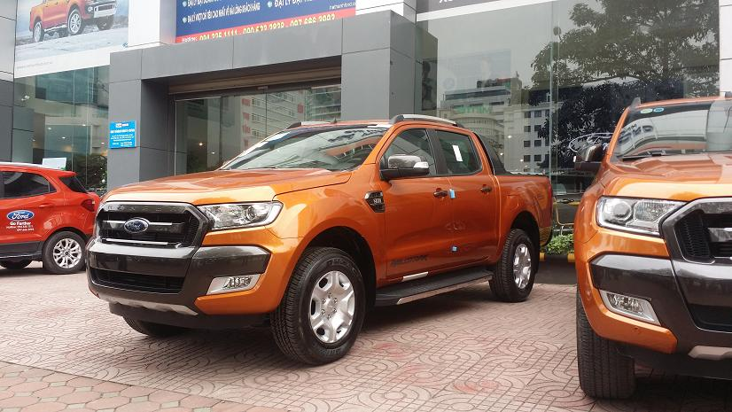 ford-ranger-wildtrak-2016-5