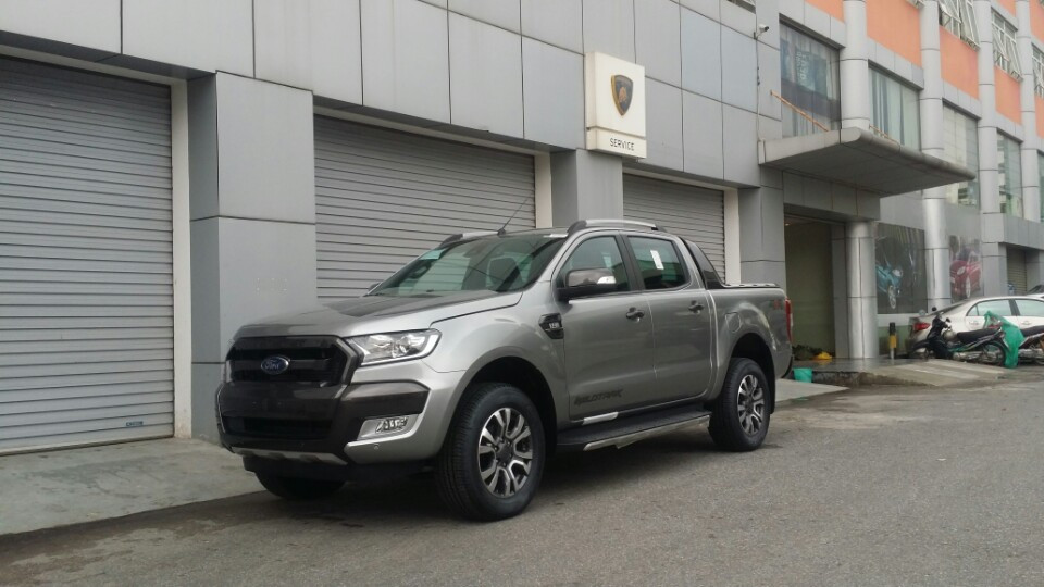 ford-ranger-wildtrak-2017-bac