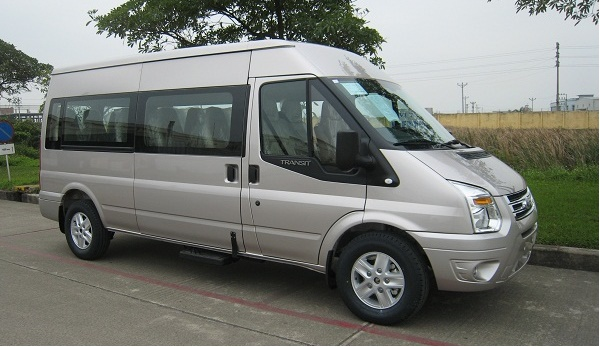 xe-ford-16-cho-transit-luxury-7