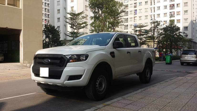 xe-ford-ranger-xl-4x4-mt